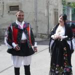 Individuelle Reisen Sardinien