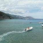 Rossitours - 7 Tage Jeep und Wandern - Barbagia Sardinien