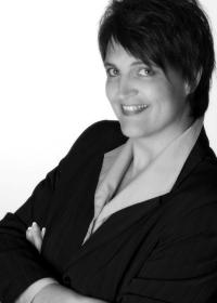 Sandra Roessle rossitours Reisebegleitung Reiseveranstalter