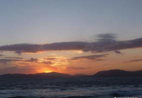 Nordwesten 3 Tage Alghero und Umgebung entdecken